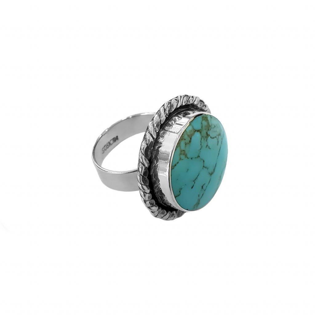 anillo de plata-p01