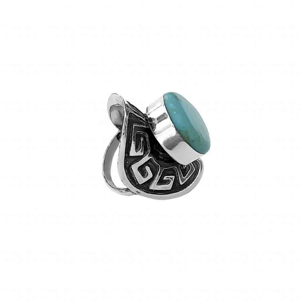 anillo de plata-p02