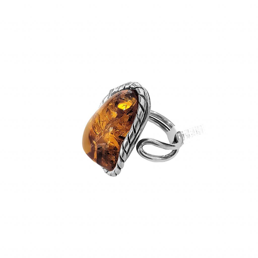 anillo de plata-p03