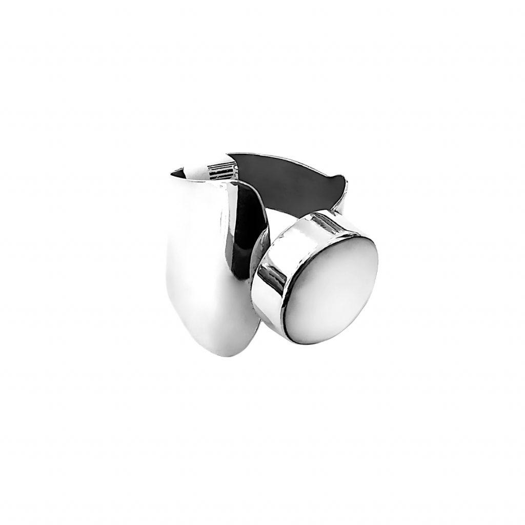 anillo de plata-p38