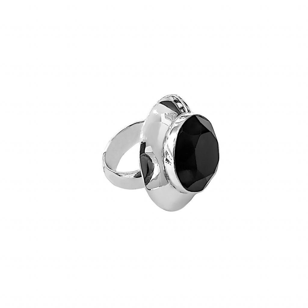 anillo de plata-p39