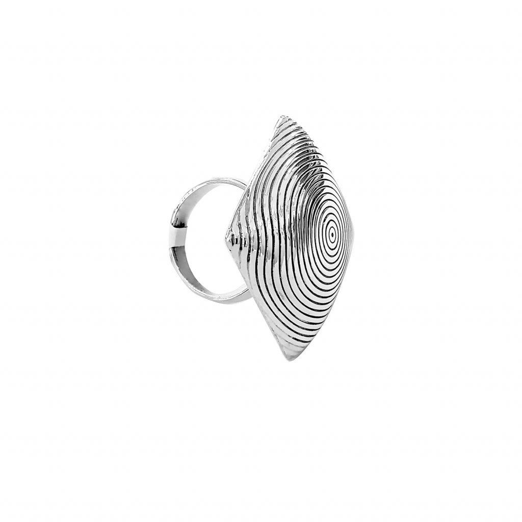 anillo de plata-p40