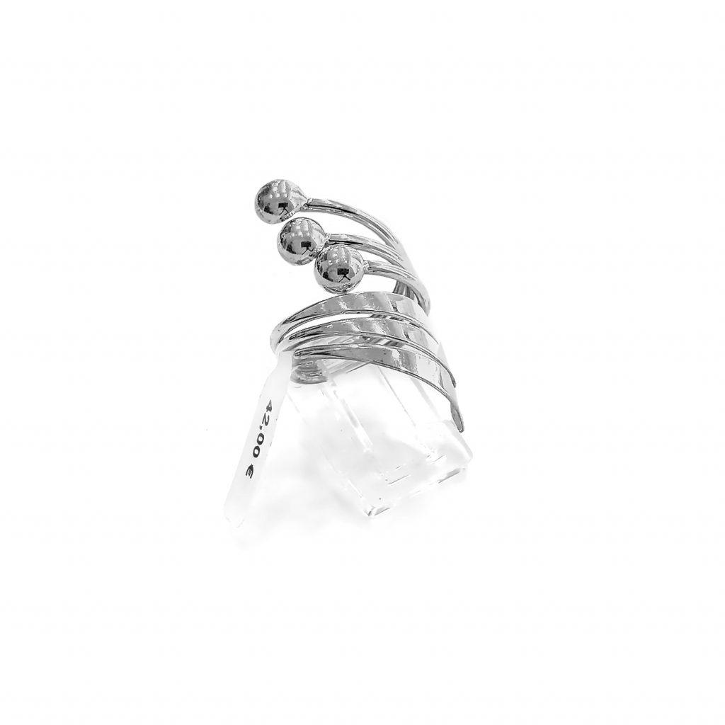 anillo de plata-p05