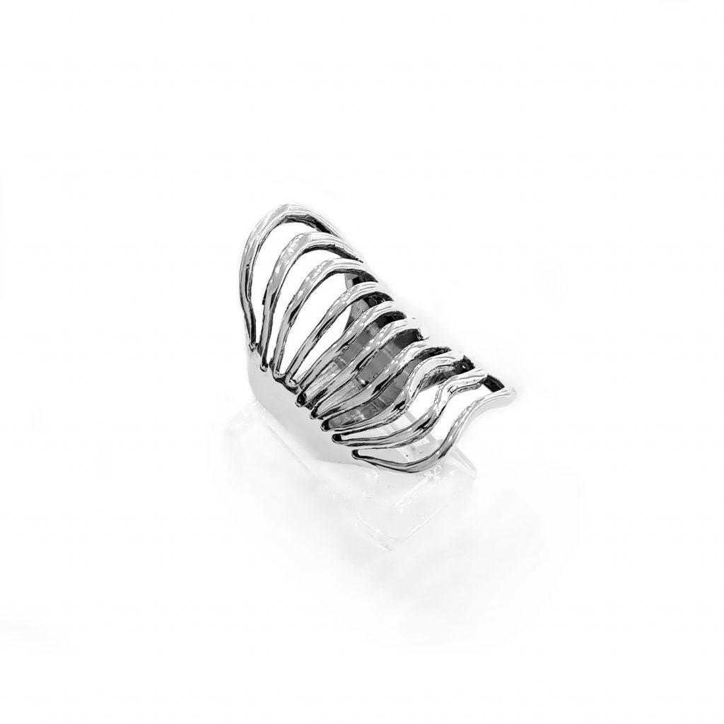 anillo de plata-p06