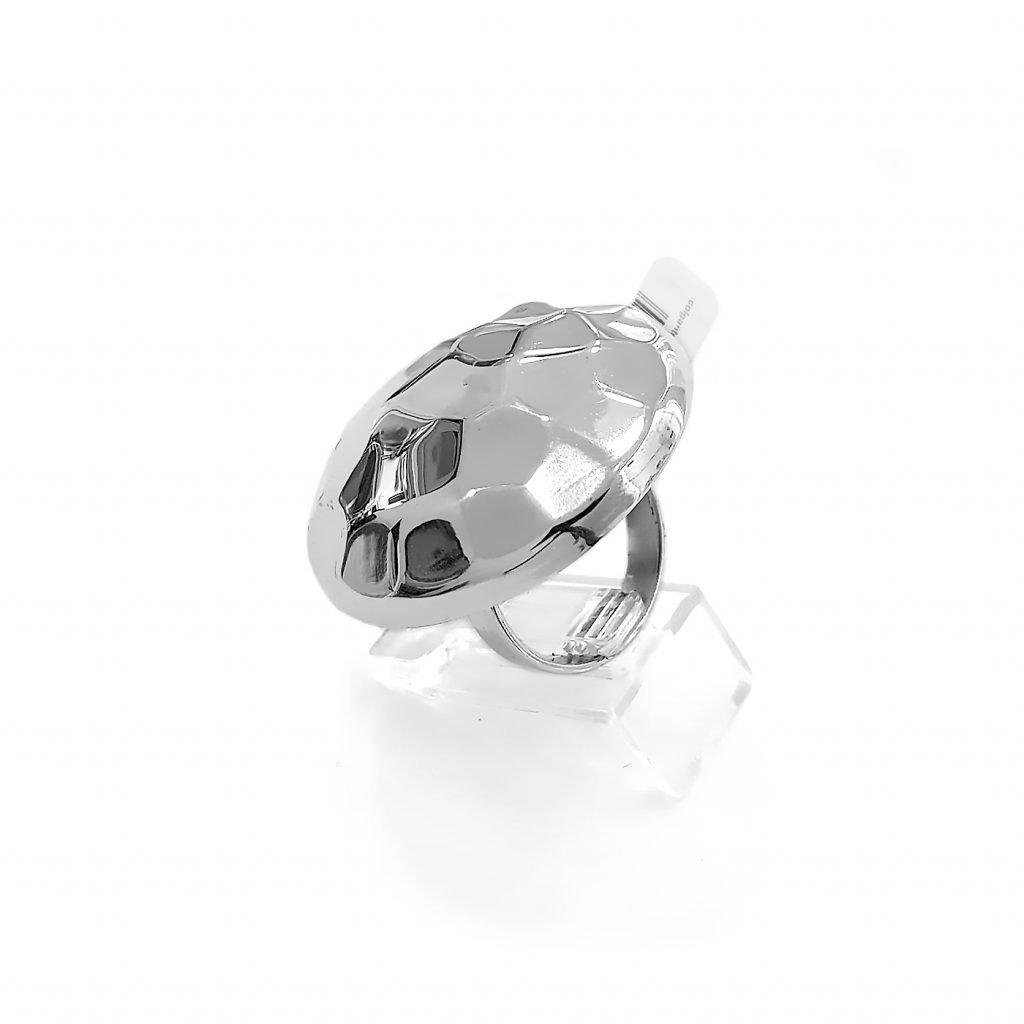 anillo de plata-p08