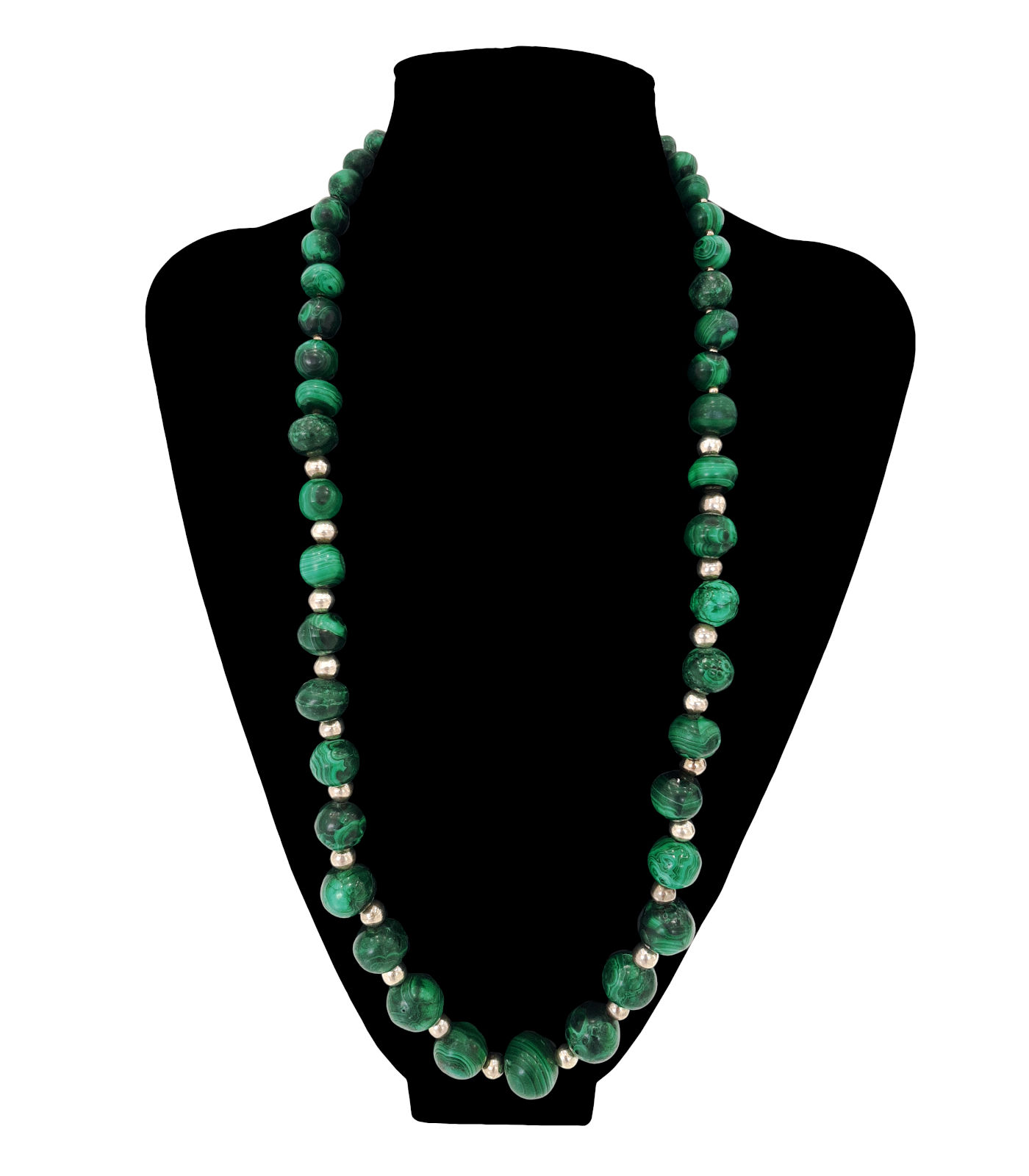 collar de plata-013