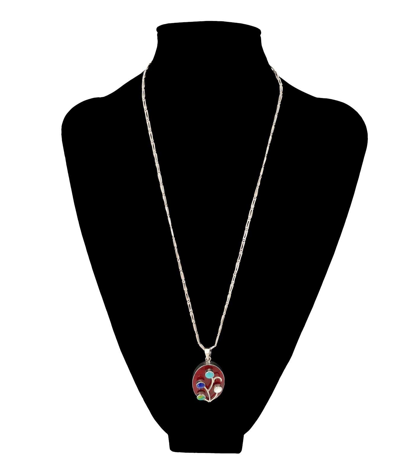 collar de plata-014