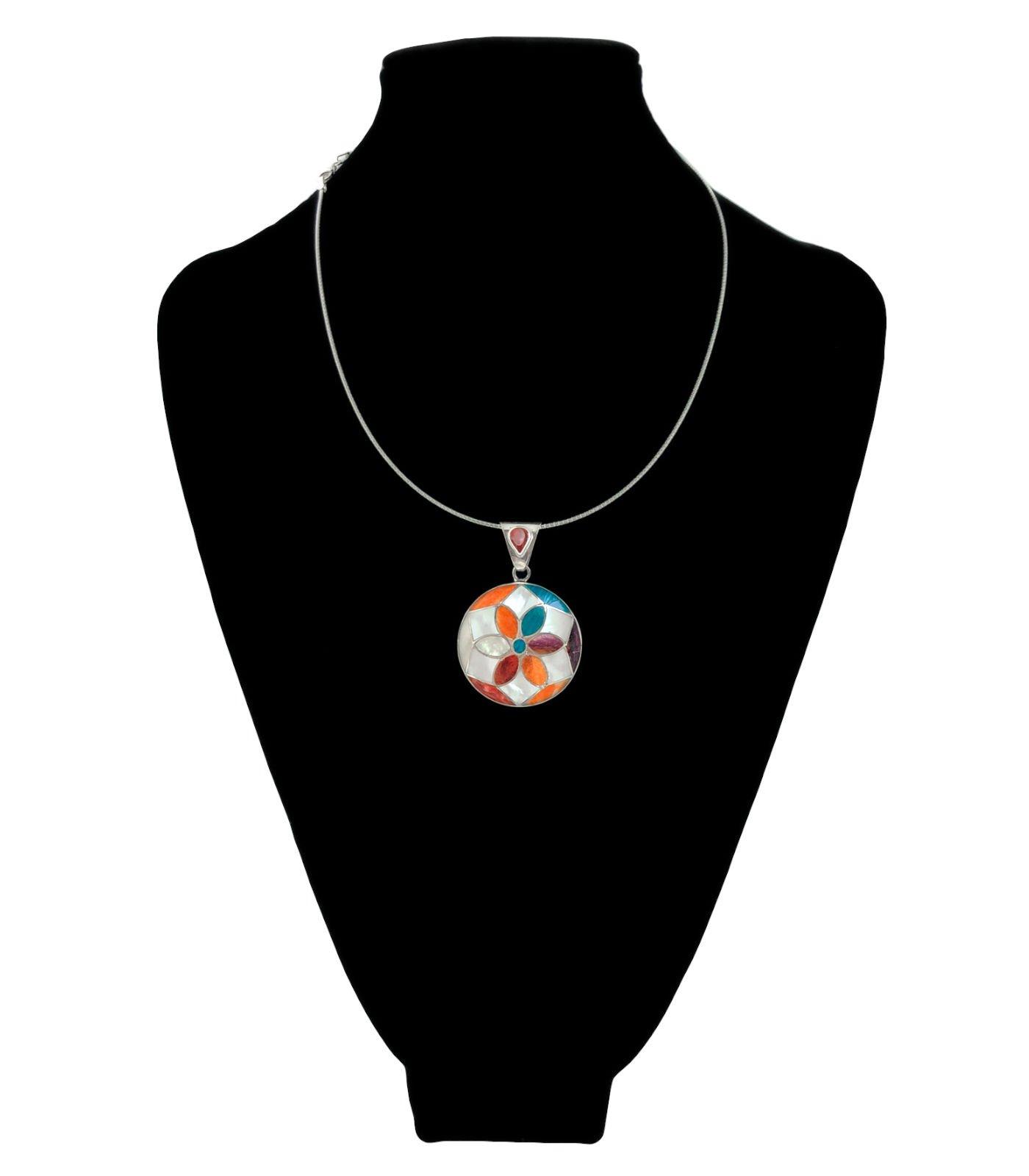 collar de plata-015
