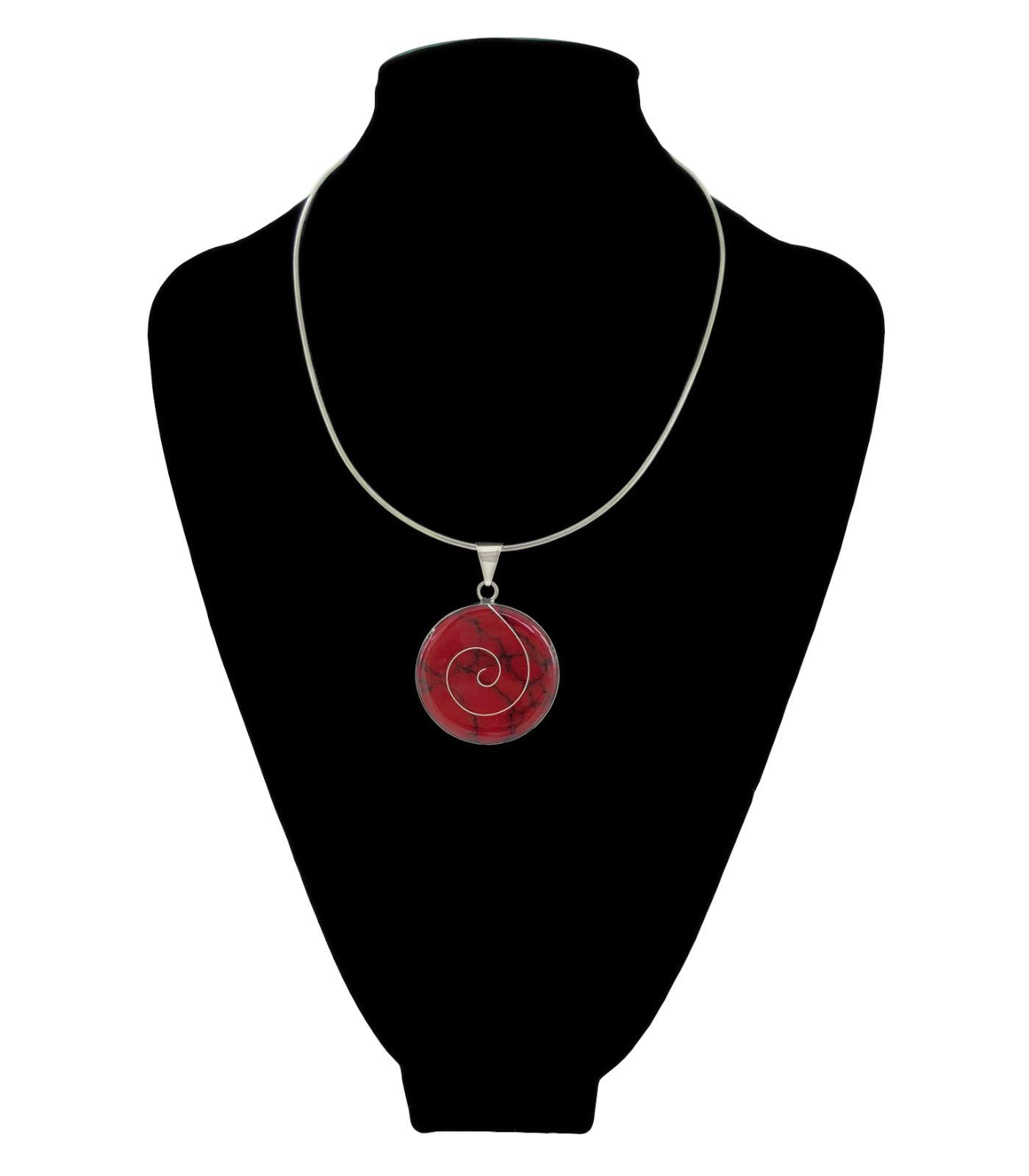 collar de plata-016