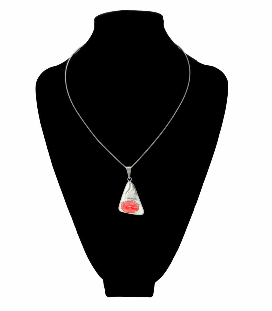 collar de plata-018
