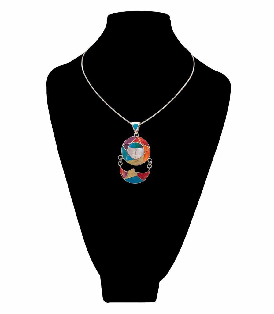 collar de plata-020
