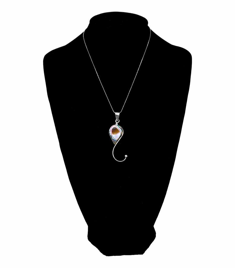 collar de plata-021
