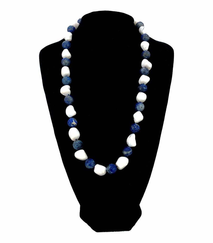 collar de plata-022