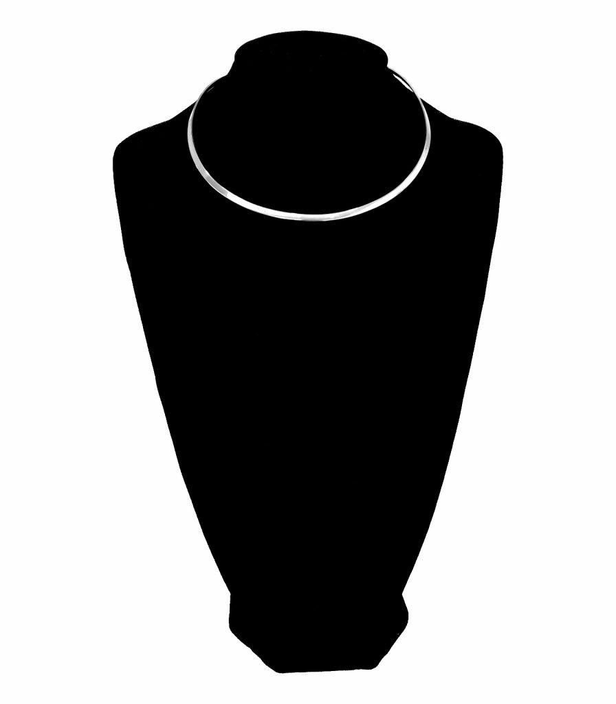 collar de plata-023