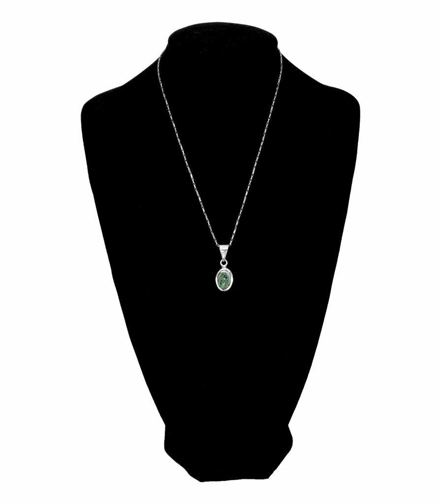 collar de plata-024