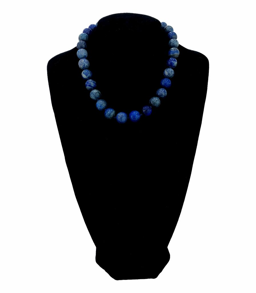 collar de plata-025