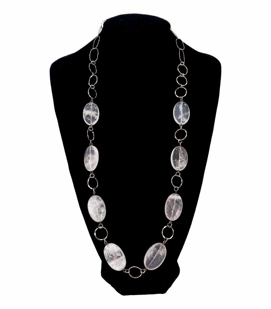 collar de plata-026