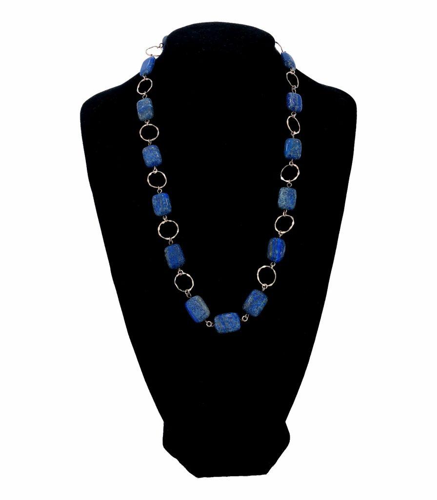 collar de plata-027
