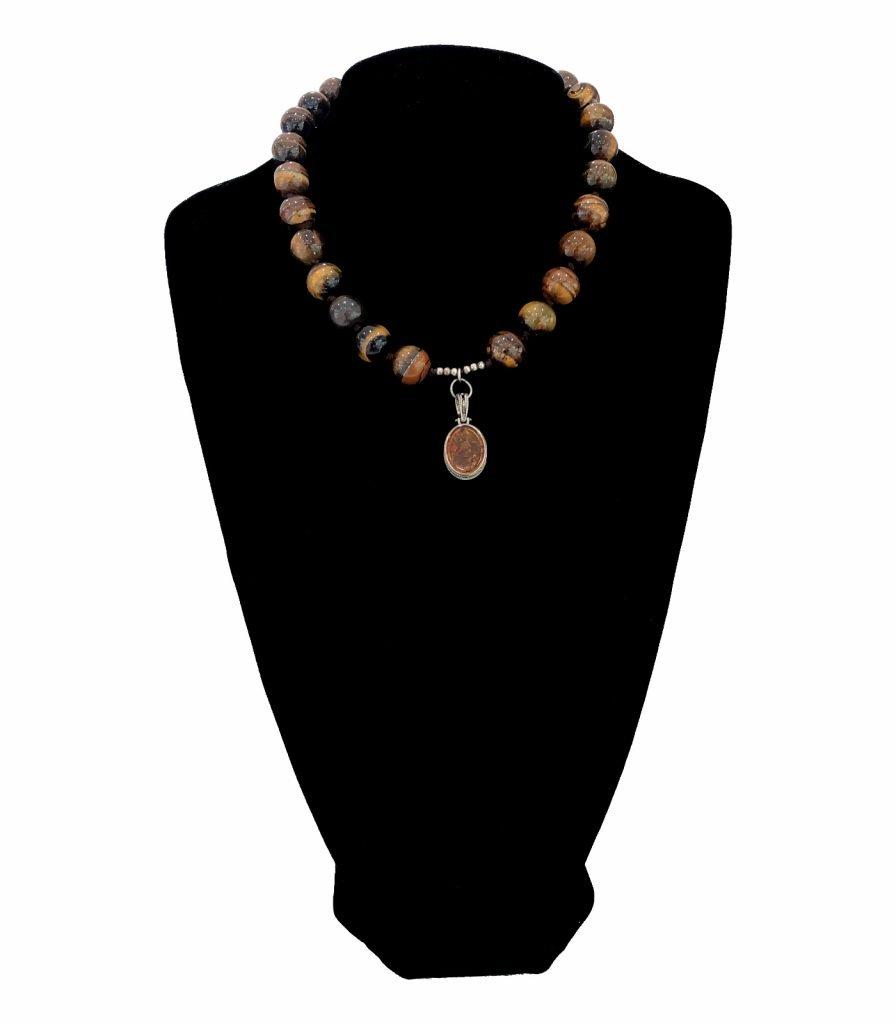 collar de plata-028