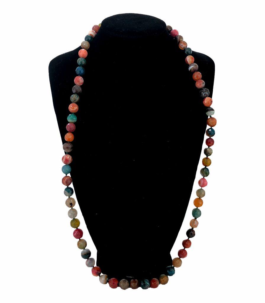 collar de plata-029