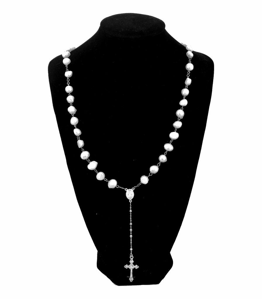 collar de plata-030