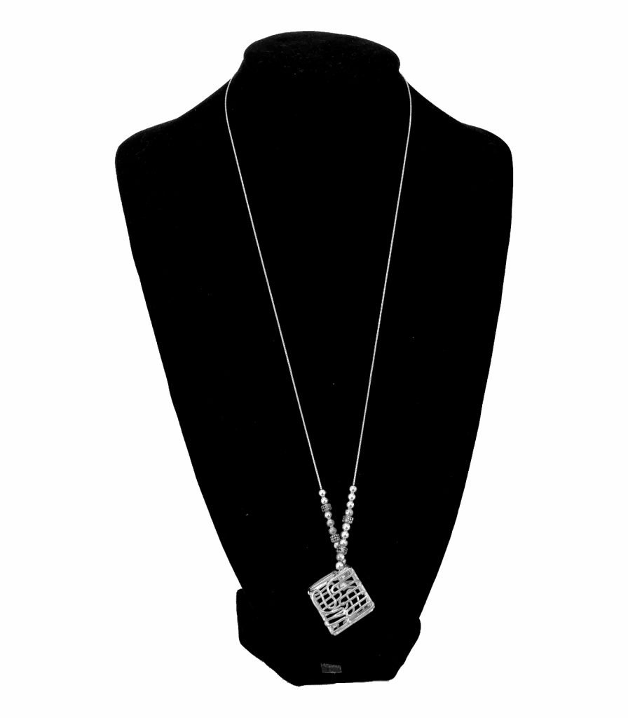 collar de plata-031