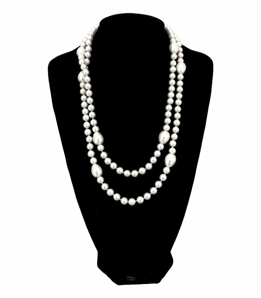 collar de plata-036