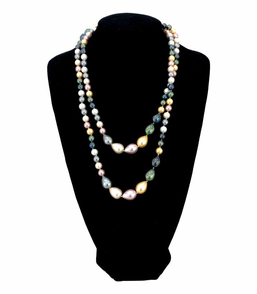 collar de plata-037