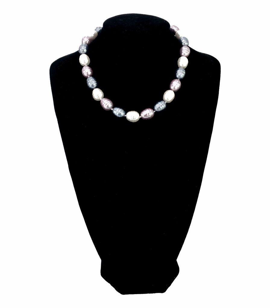 collar de plata-038