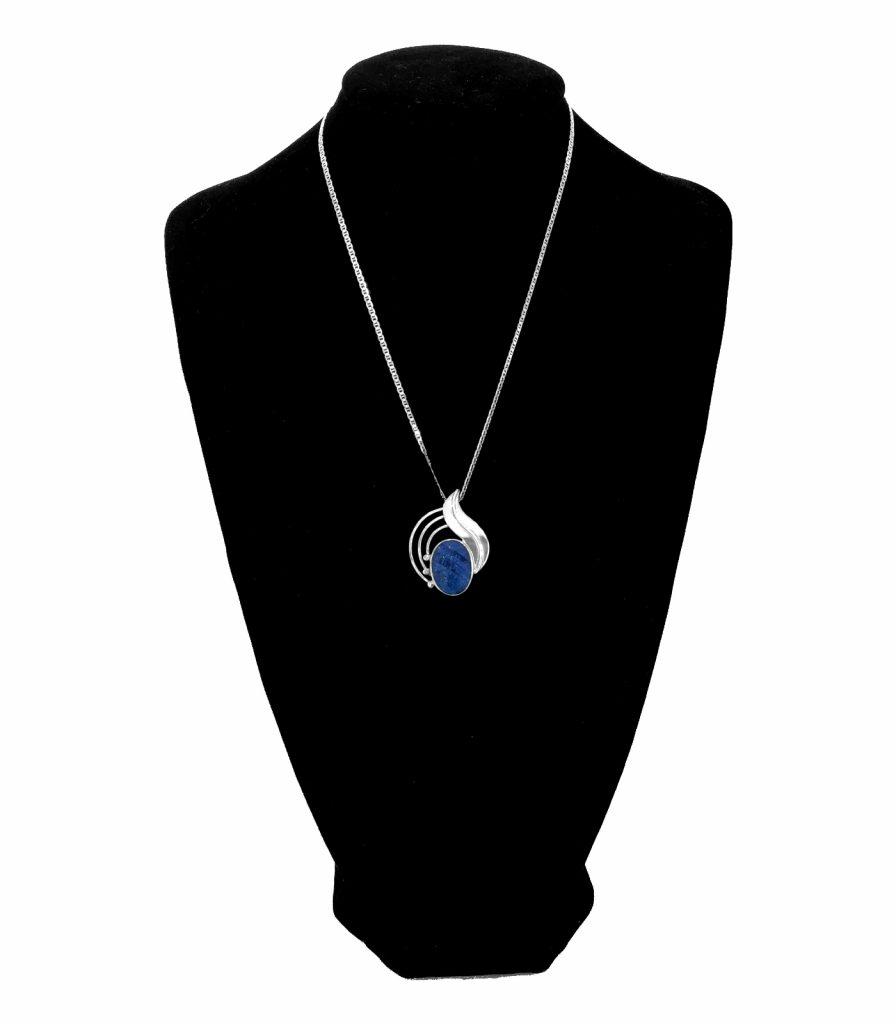 collar de plata-039