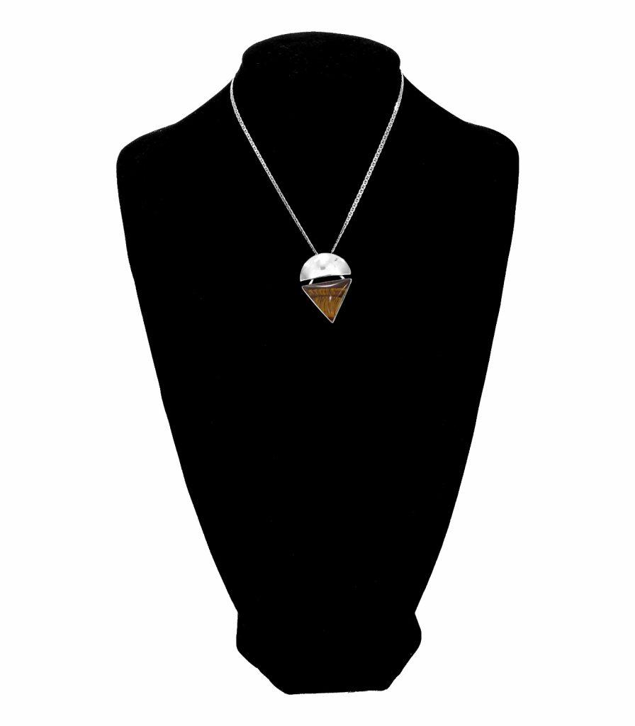 collar de plata-040