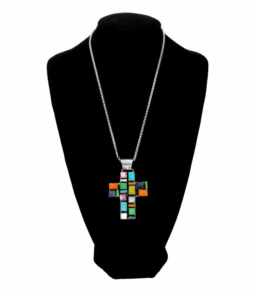 collar de plata-041