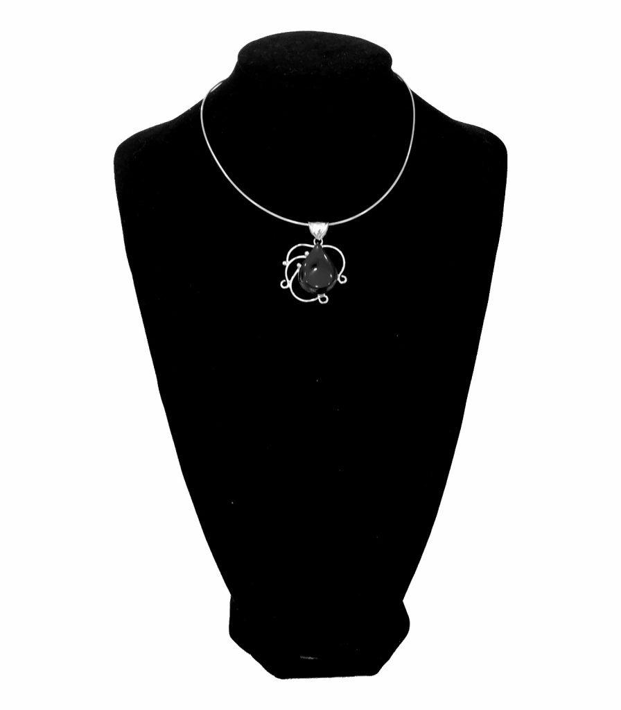 collar de plata-042