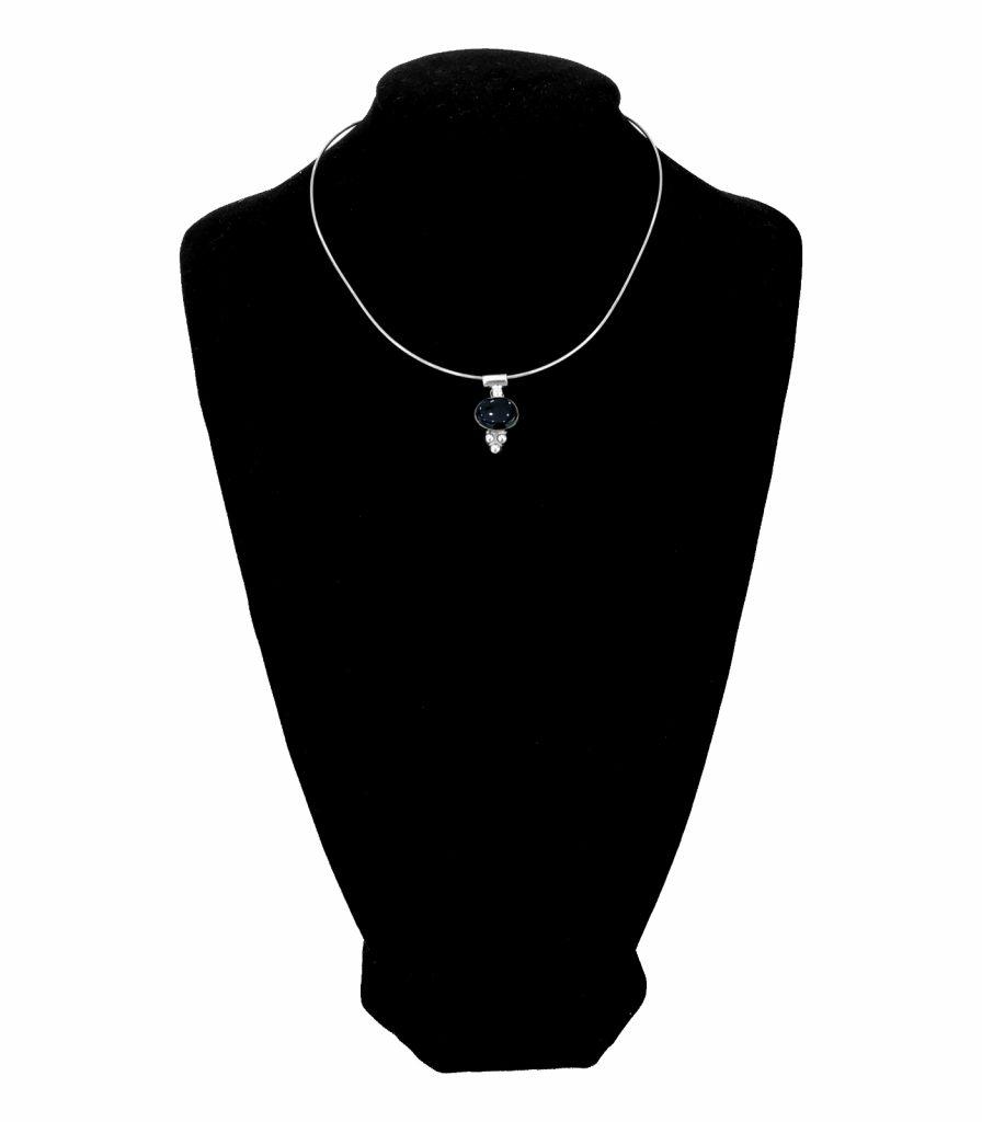 collar de plata-043