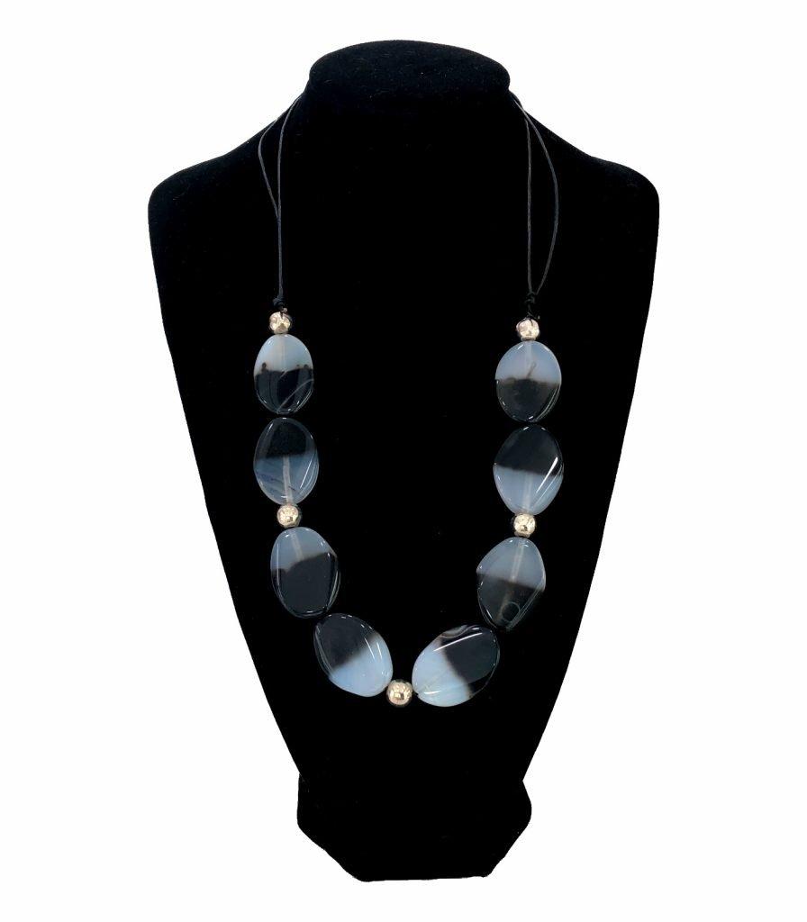 collar de plata-044