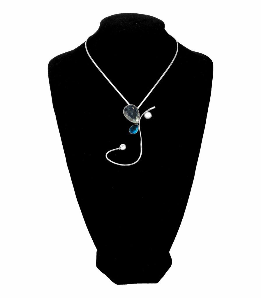 collar de plata-045