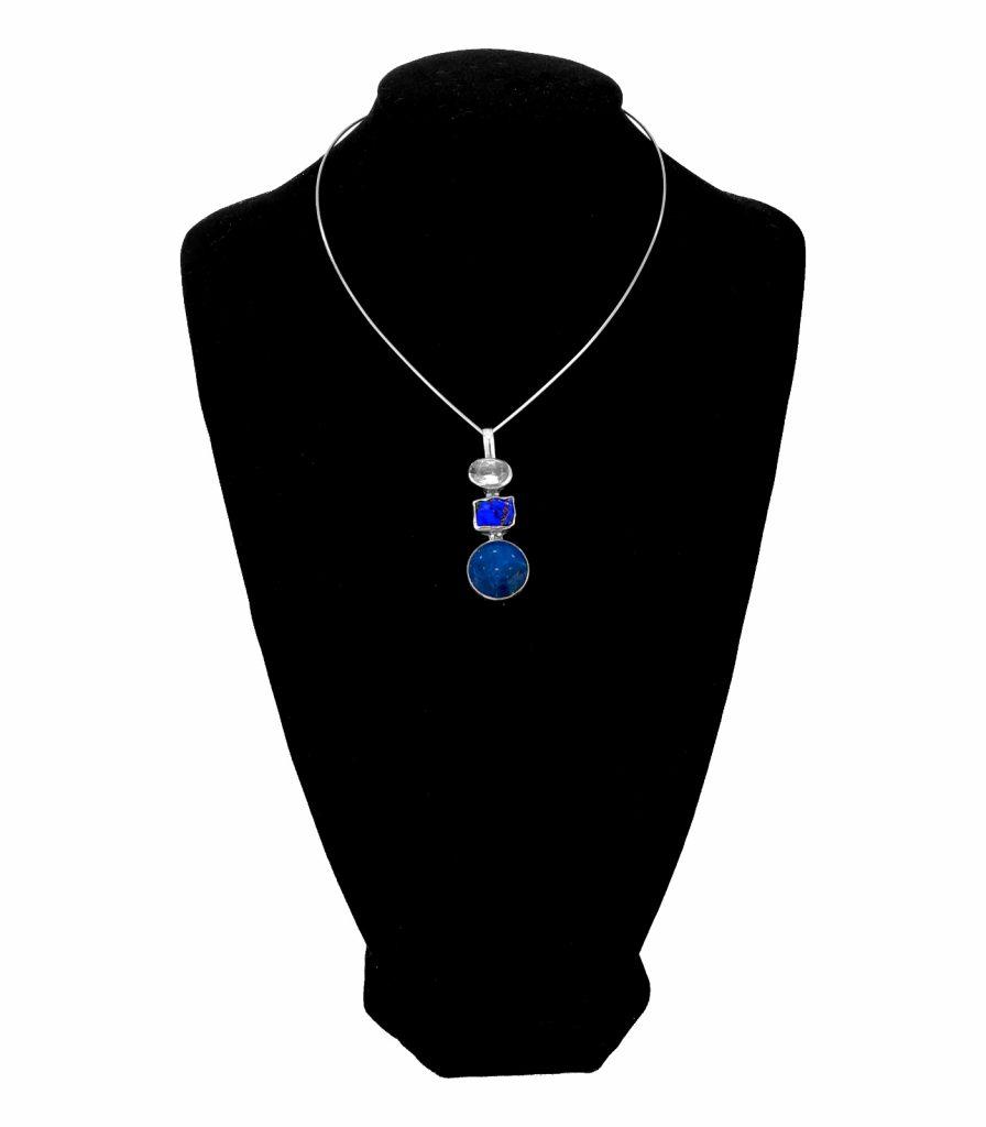 collar de plata-046
