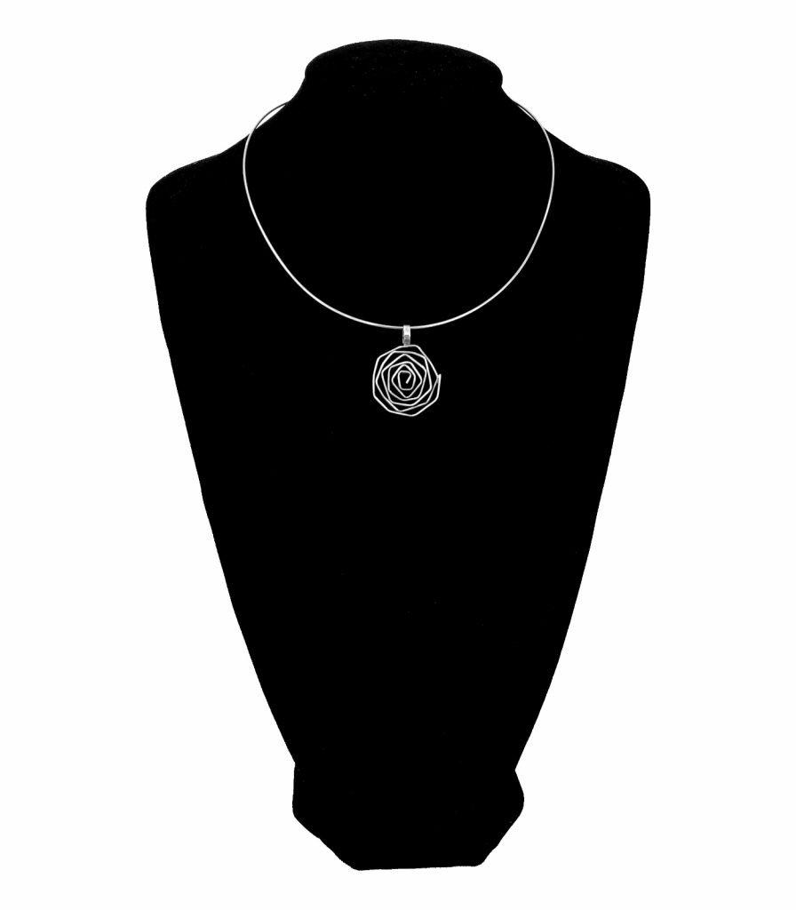 collar de plata-047