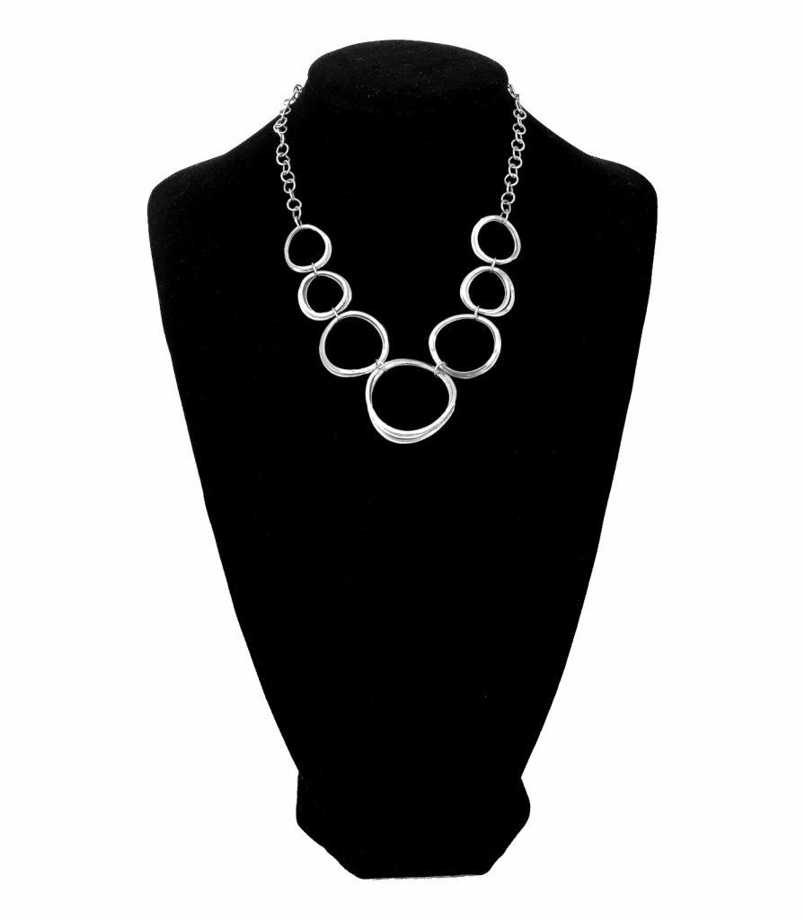 collar de plata-048