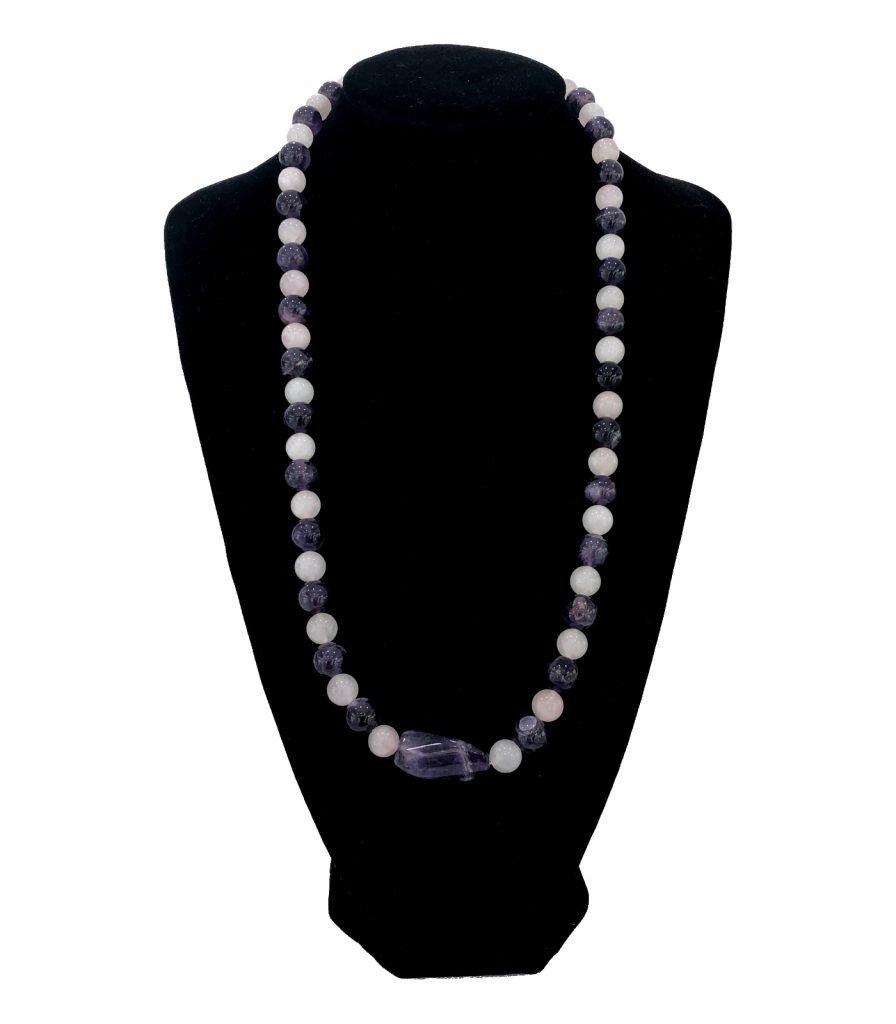 collar de plata-049