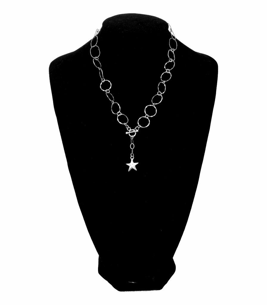 collar de plata-050