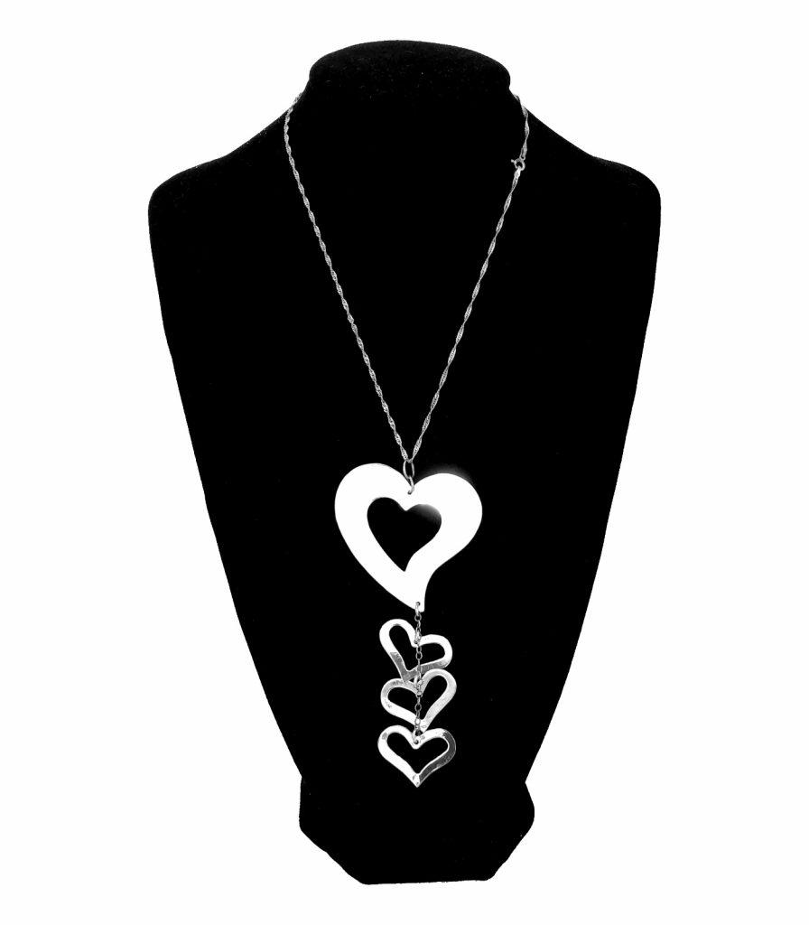 collar de plata-051
