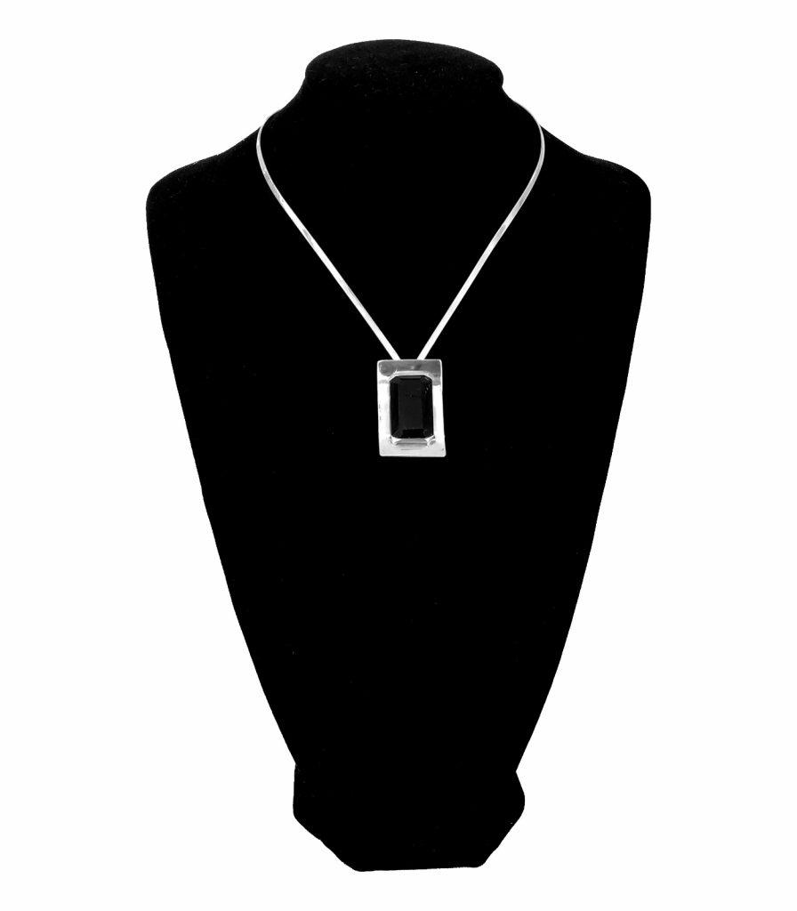 collar de plata-052