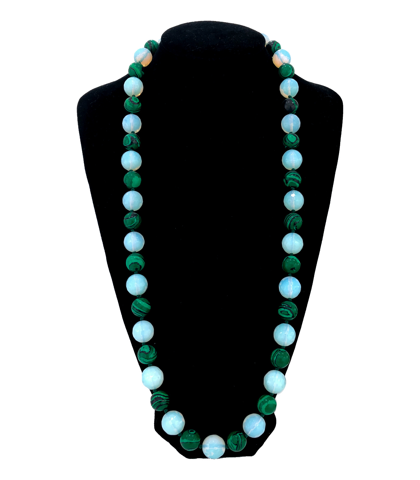 collar de plata-055