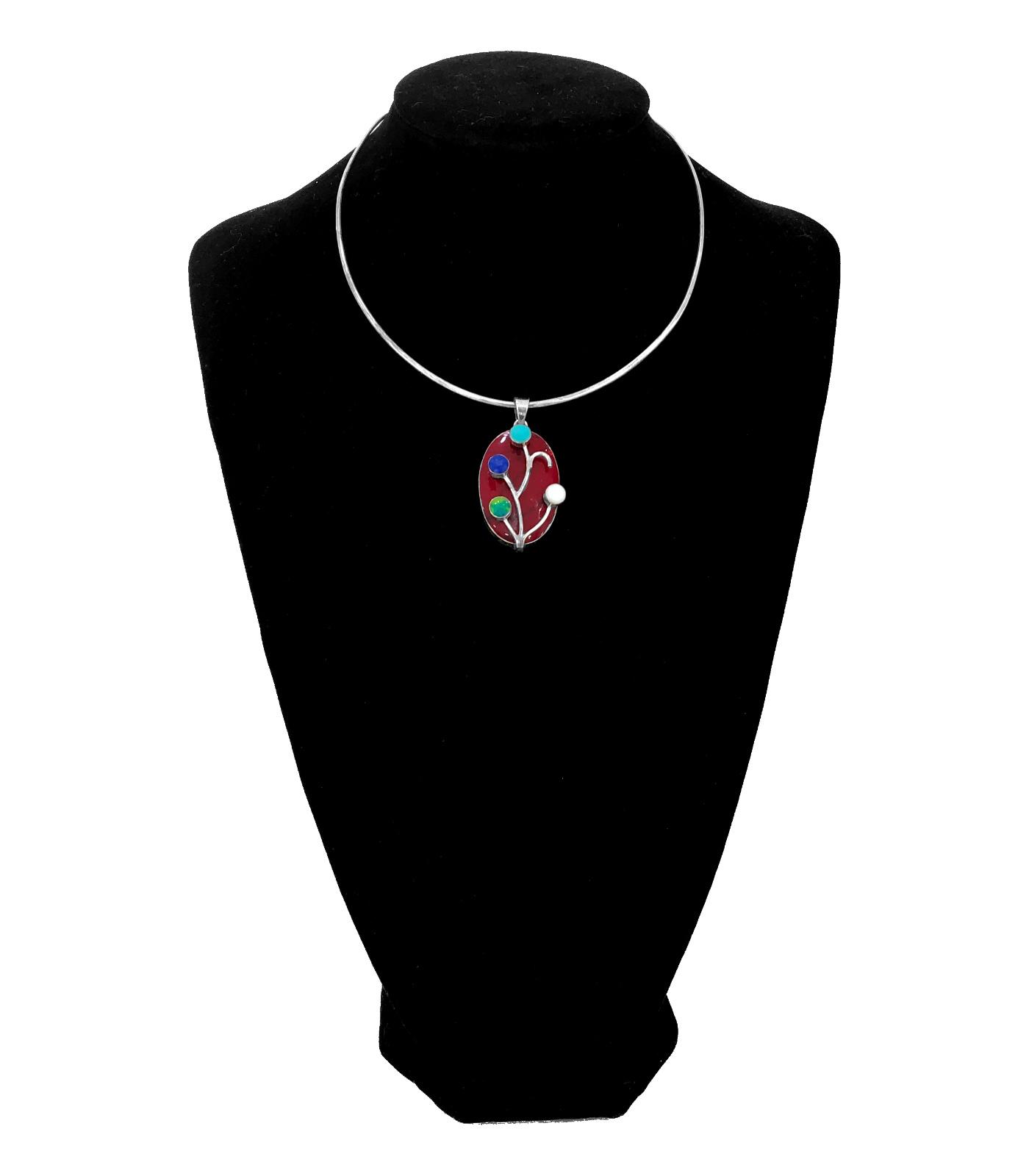 collar de plata-056