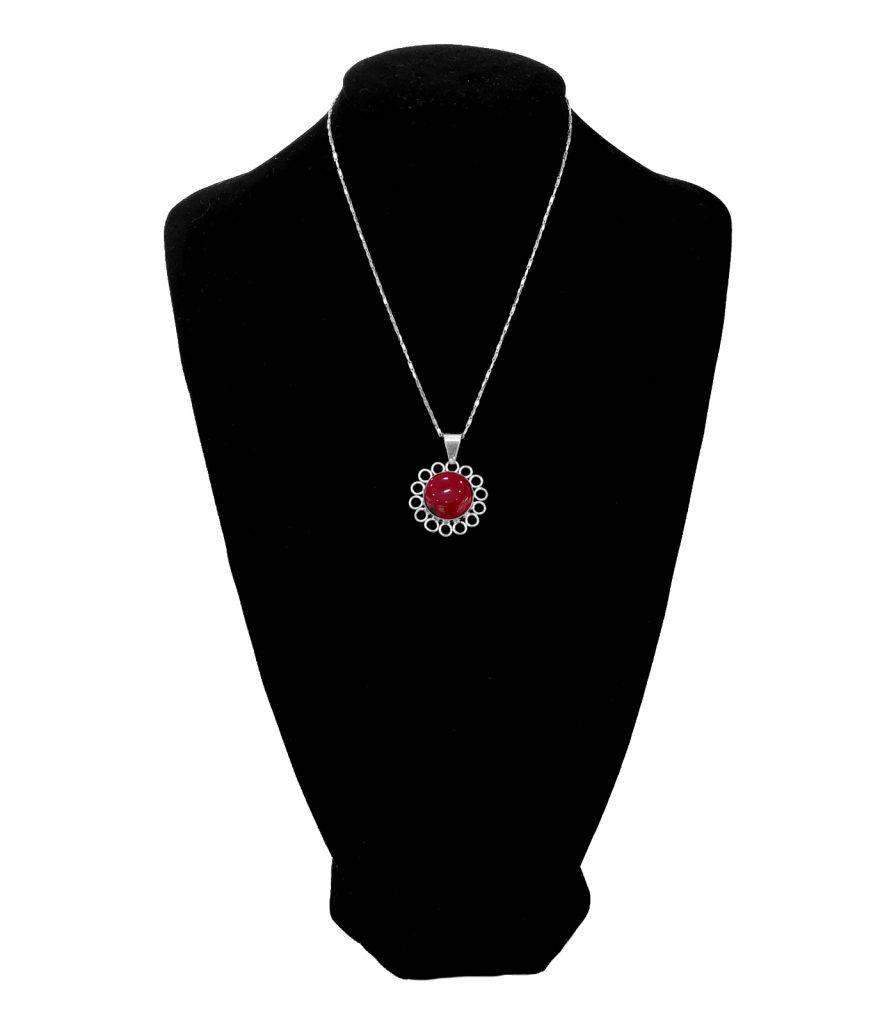 collar de plata-059