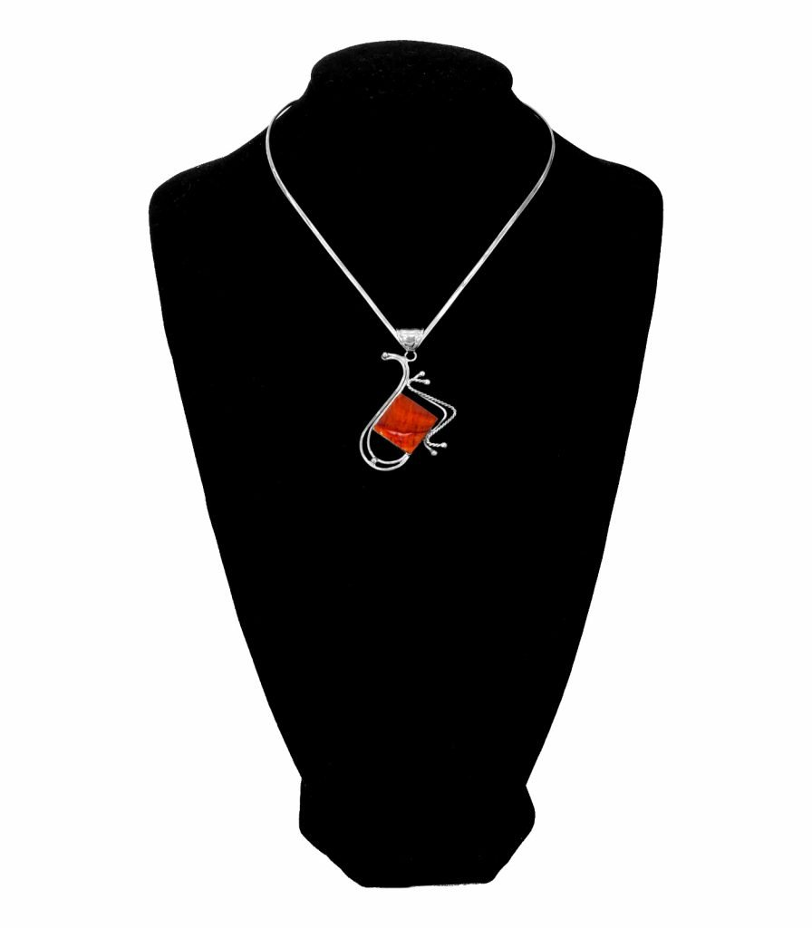 collar de plata-060