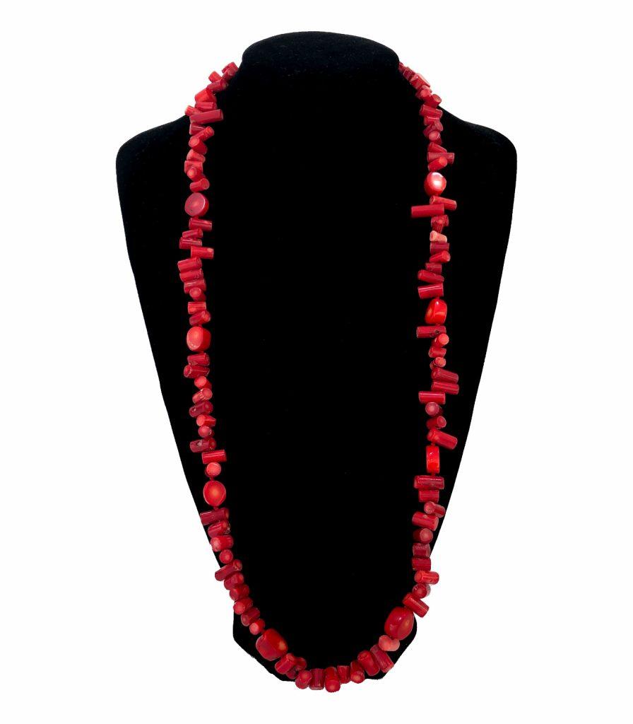 collar de plata-066