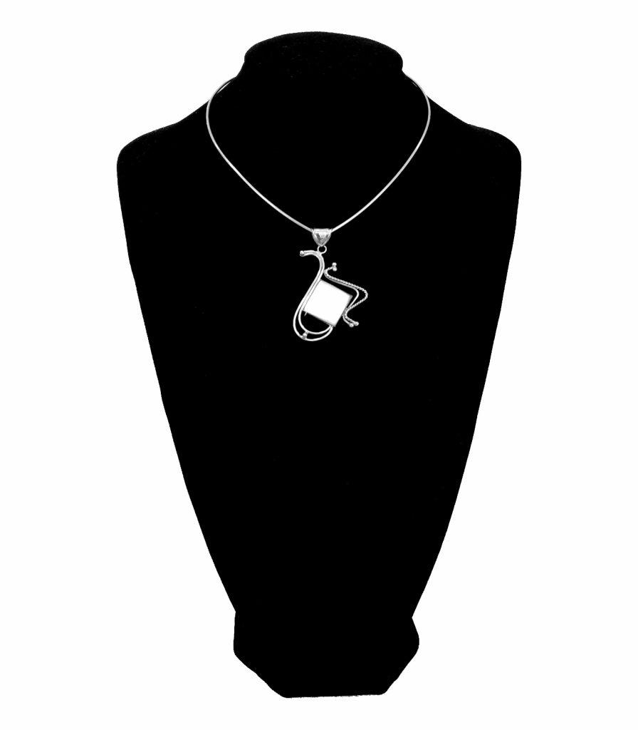 collar de plata-067
