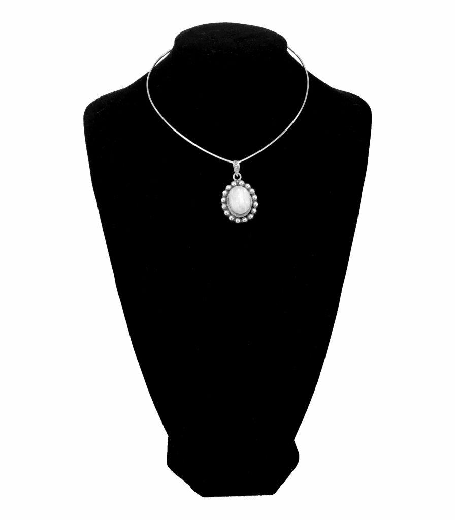 collar de plata-069